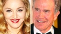 madonna-warren-beatty