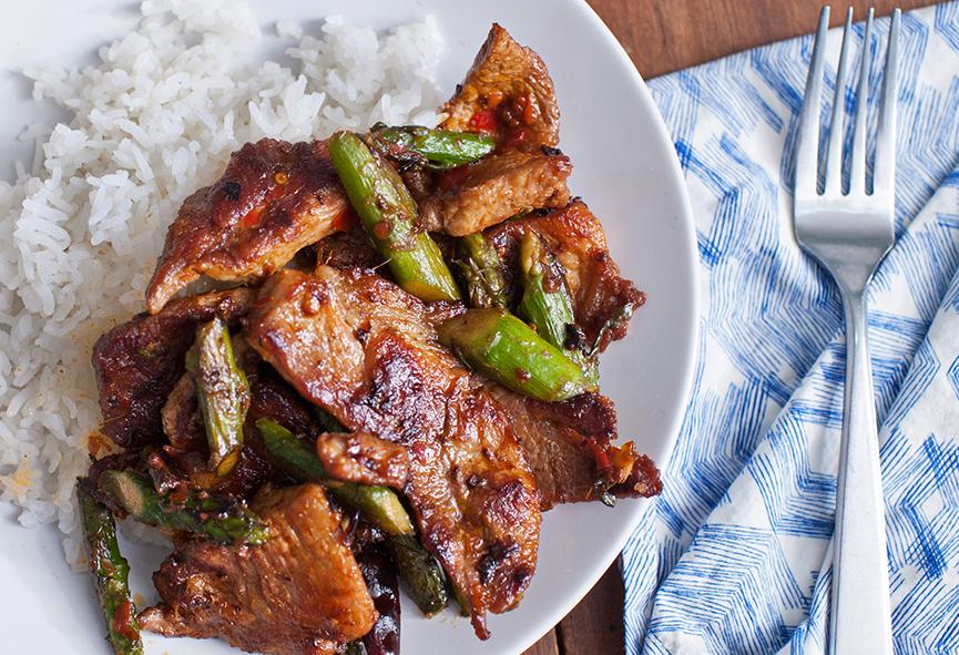pork-asparagus-recipe