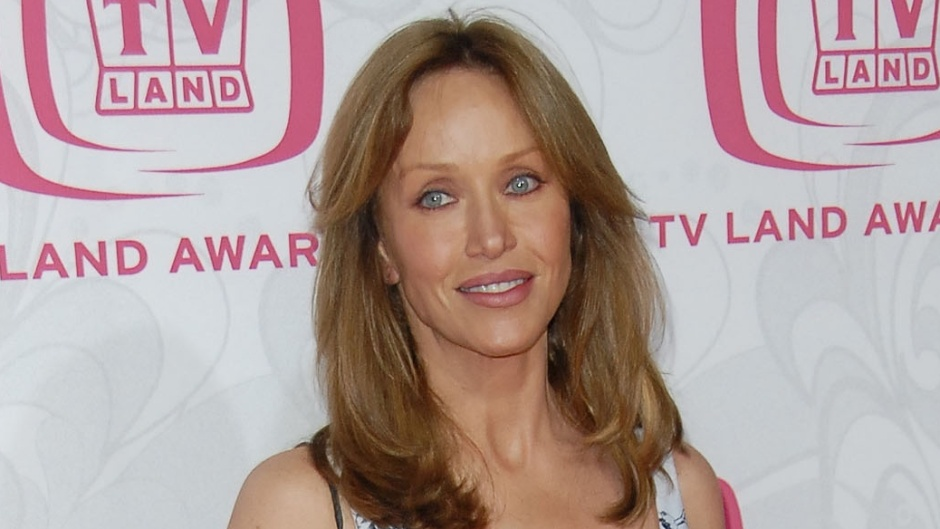 tanya-roberts-gets-back-to-nature-in-her-beautiful-hollywood-hills-home-52985