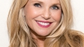 christie-brinkley-7