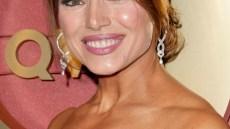 lisa-robertson-header