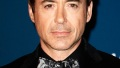 robert-downey-jr-15