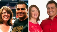 weight-loss-wednesday-couple