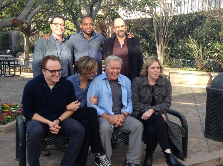 west-wing-reunion