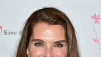 Brooke Shields Daughters