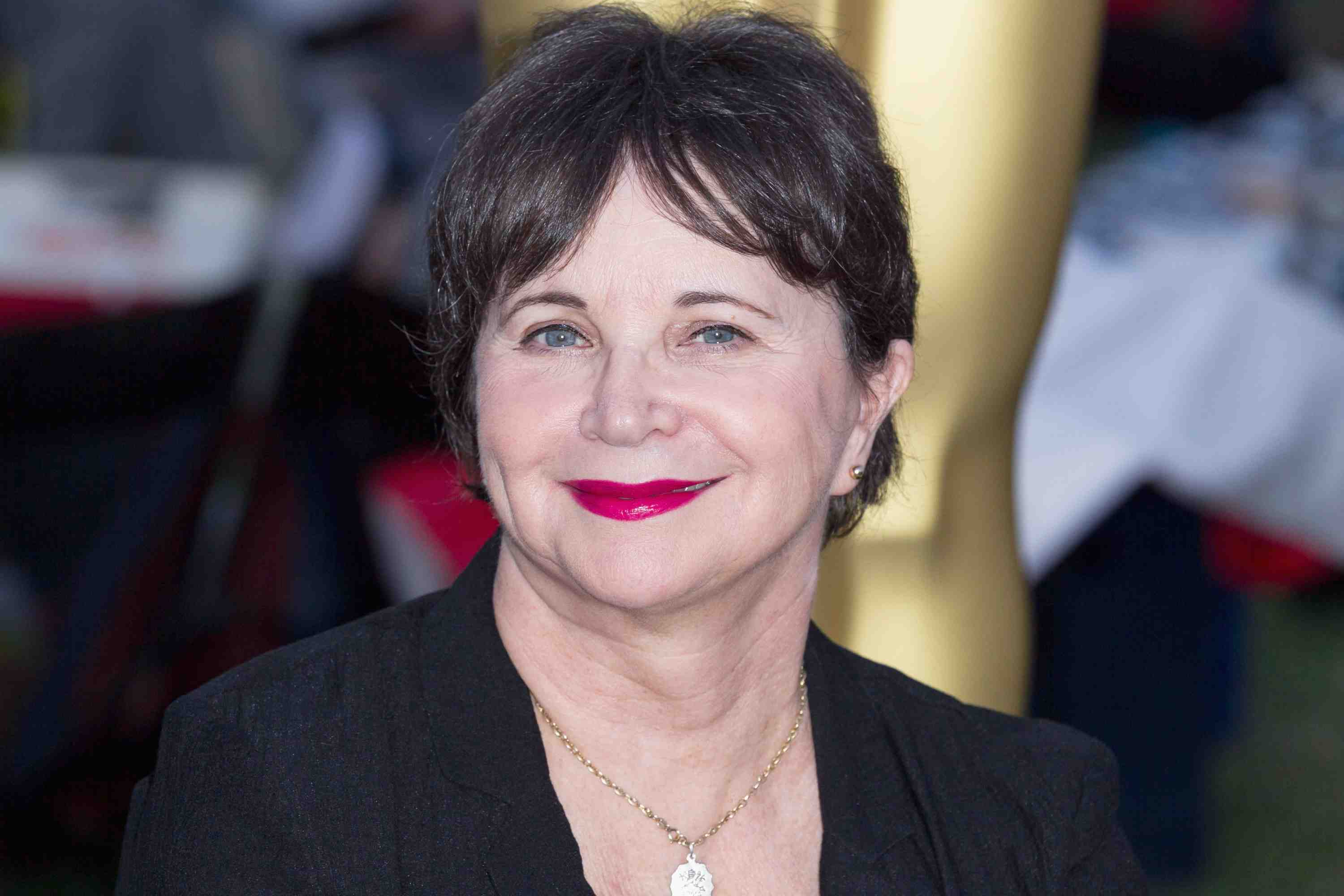 Cindy Williams actor