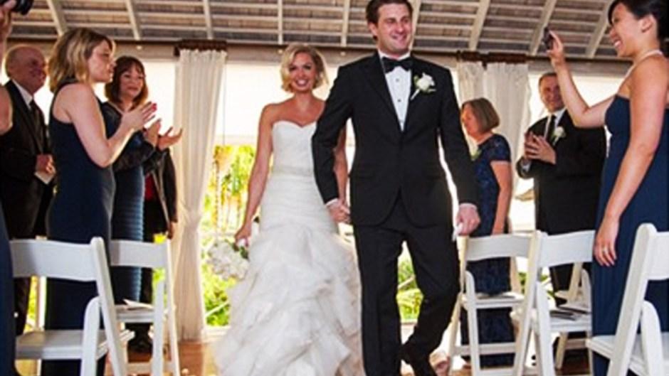 linzie-janis-wedding