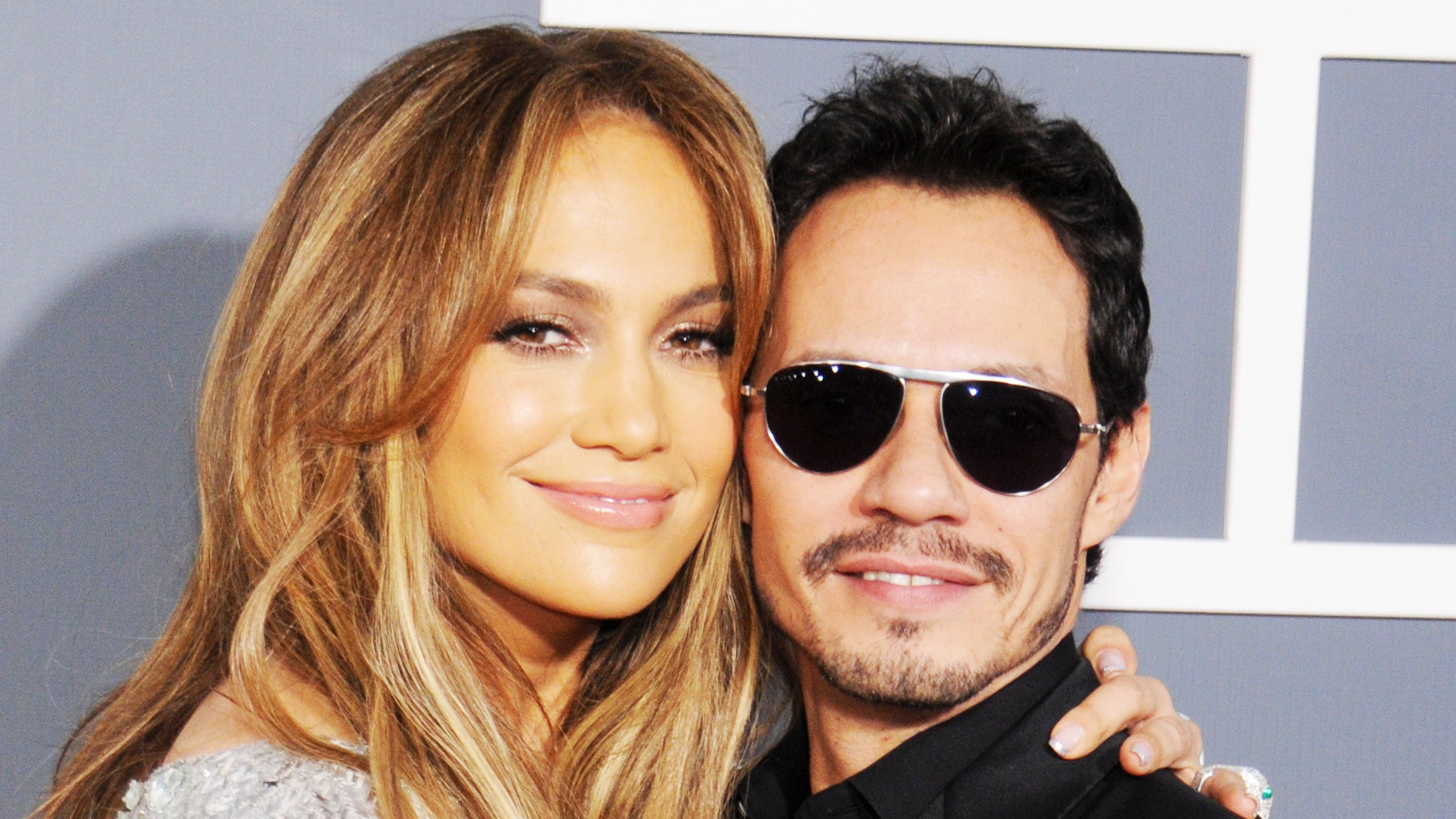 marc-anthony-jennifer-lopez