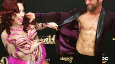 noah-galloway-sharna-burgess-14