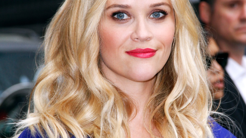 reese-witherspoon-tinker-bell