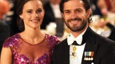 royal-wedding-7
