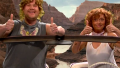 susan-sarandon-thelma-and-louise-james-corden
