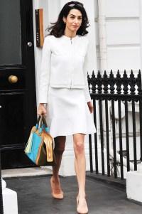 amal-clooney-white-suit