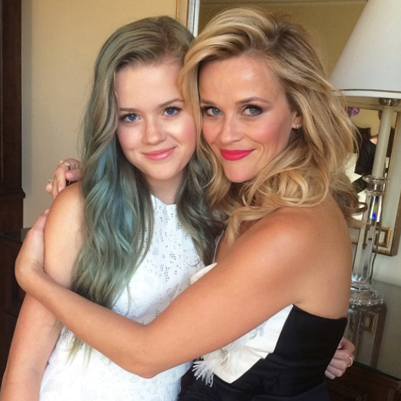 ava-and-reese-witherspoon