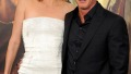 charlize-theron-and-sean-penn