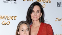 courteney-cox-coco