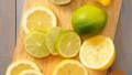 cutting-board-lemon