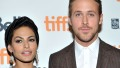 eva-mendes-and-ryan-gosling