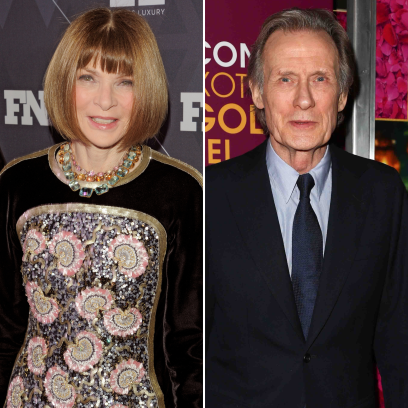 is-bill-nighy-dating-anna-wintour-59728