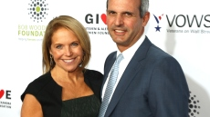 katie-couric-husband