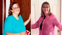 liana-weight-loss