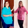 liana-weight-loss