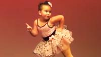 little-girl-dance-copy