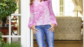 melissa-rivers-watermarked-image-2