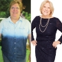 pamela-weight-loss