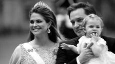 princess-madeline-and-prince-daniel