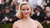 reese-witherspoon-7