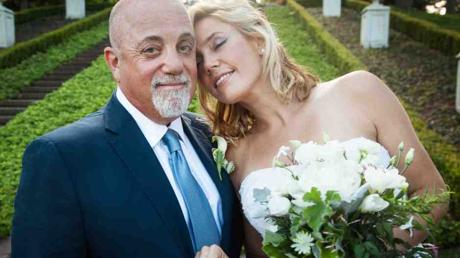 billy-joel-wedding