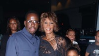 bobby-brown-bobbi-kristina