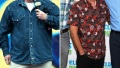 elvis-duran-weight-loss