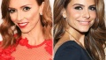 giuliana-rancic-maria-menounos