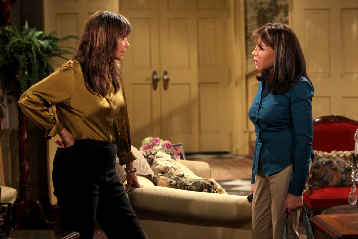 jess walton young and the restless