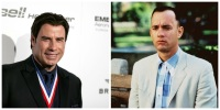 john-travolta-tom-hanks