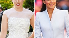 kate-middleton-princess-beatrice