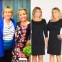 lynda-nancy-weight-loss