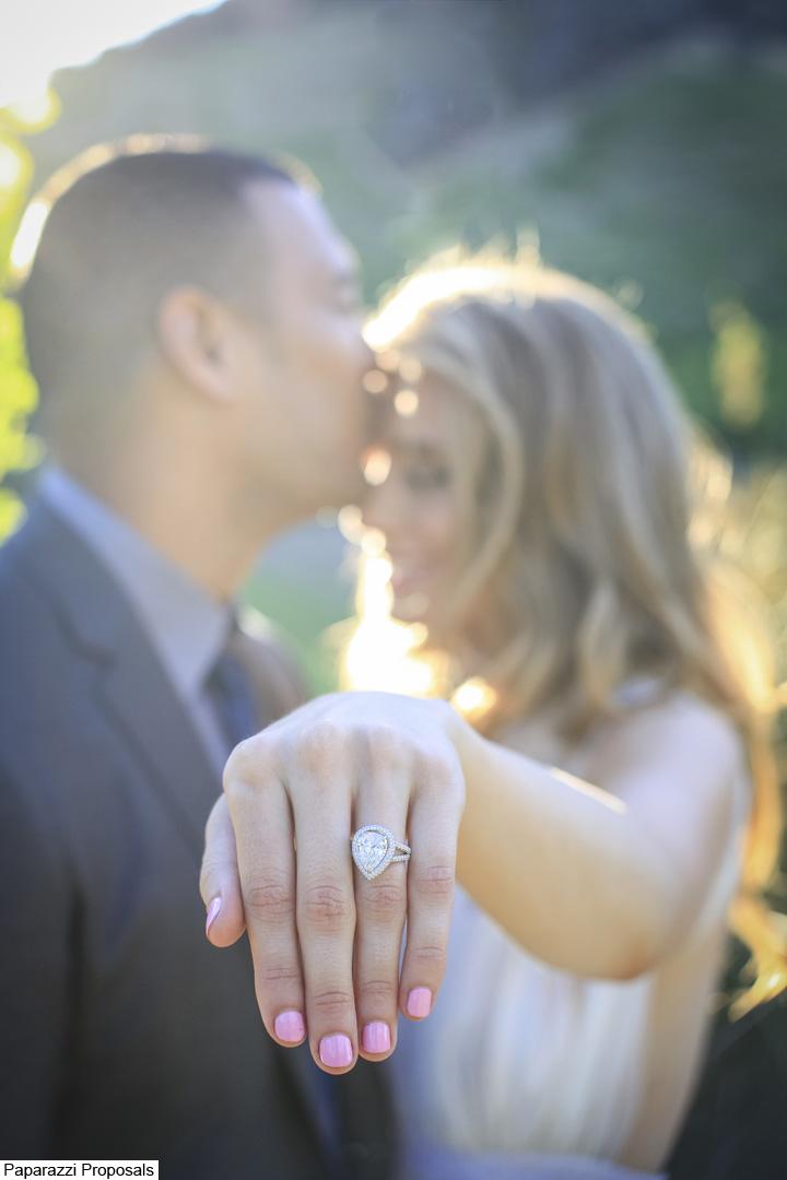 michael yo proposal