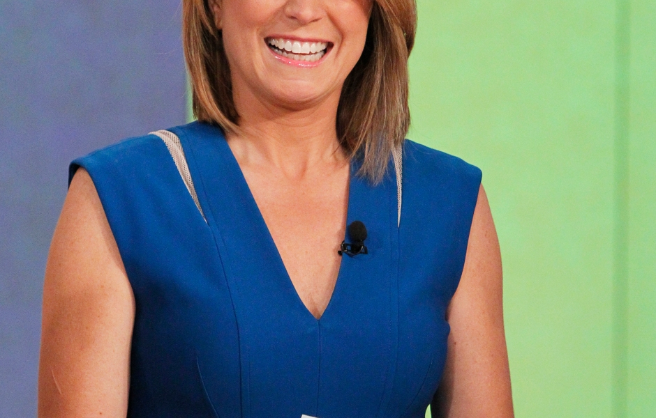 nicolle-wallace