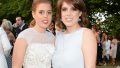 princess-eugenie-beatrice