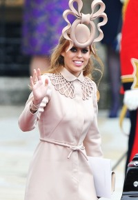 wedding-princess-beatrice