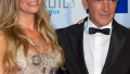 antonio-banderas-and-nicole-kimpel-birthday