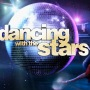 dancing-with-the-stars-7