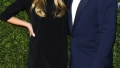 harry-connick-jr-daughter
