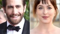 jake-gyllenhaal-dakota-johnson