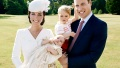 kate-william-christening