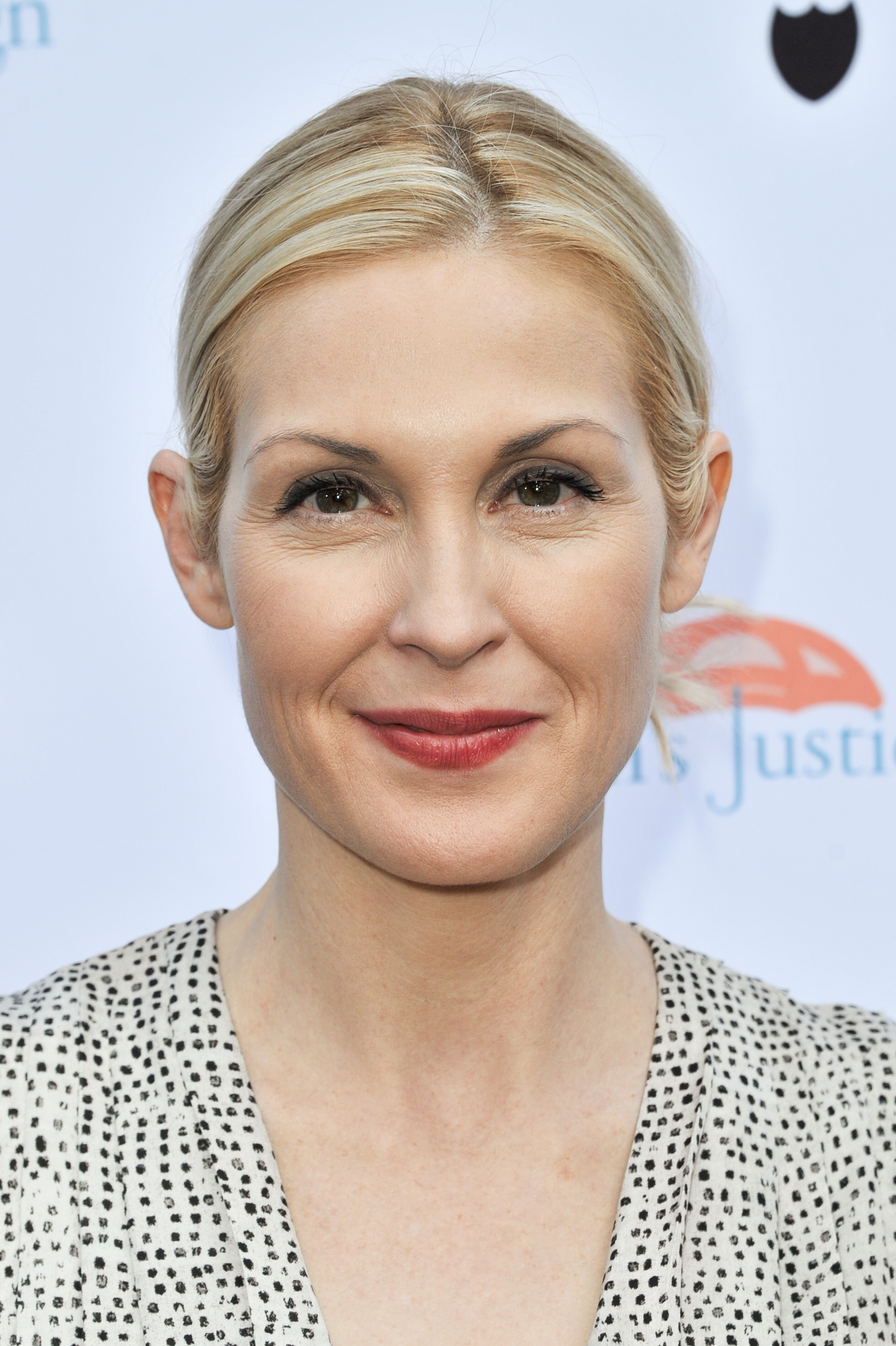 Kelly Rutherford Nude Photos 20
