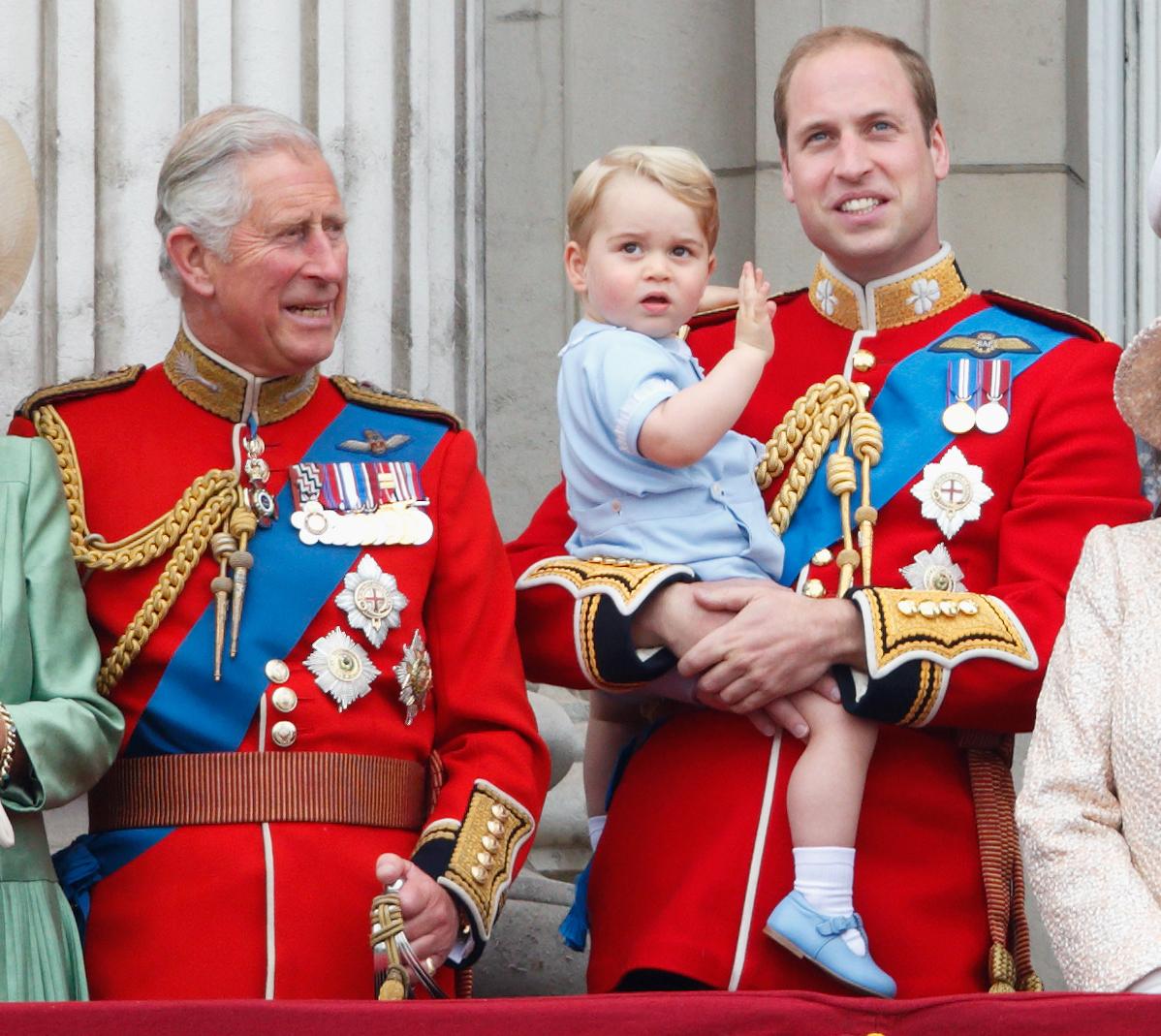 prince-george-prince-charles